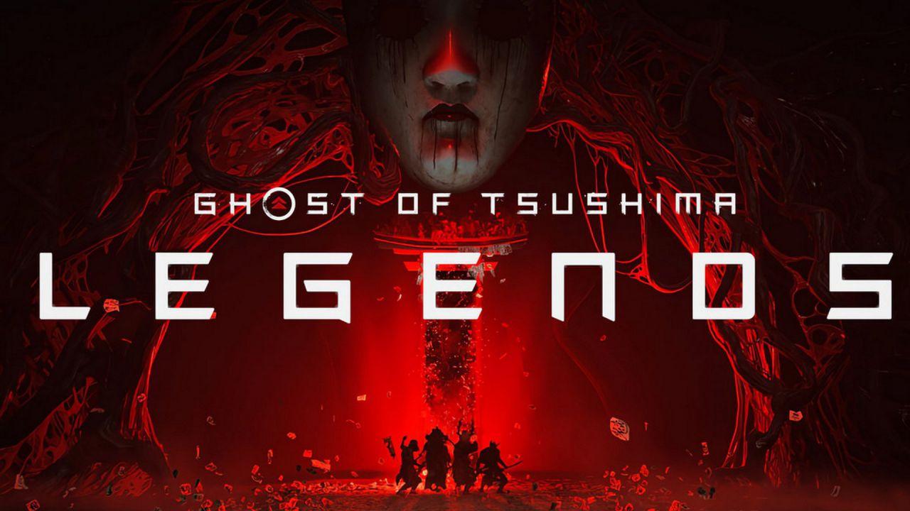 Ghost of Tsushima: la guida alla nuova espansione Legends
