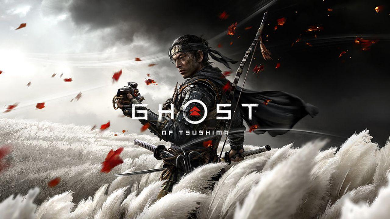 Ghost of Tsushima: essere un Samurai. Storia, Onore e Bushido