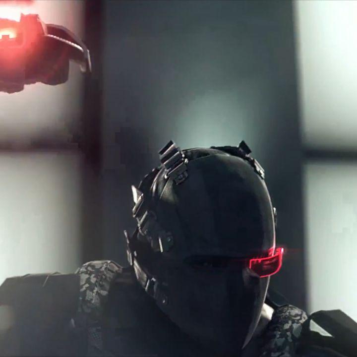 Ghost Recon futuro soldato guerriglia modalità matchmaking Quando non siamo ufficialmente uscire uscire Australia