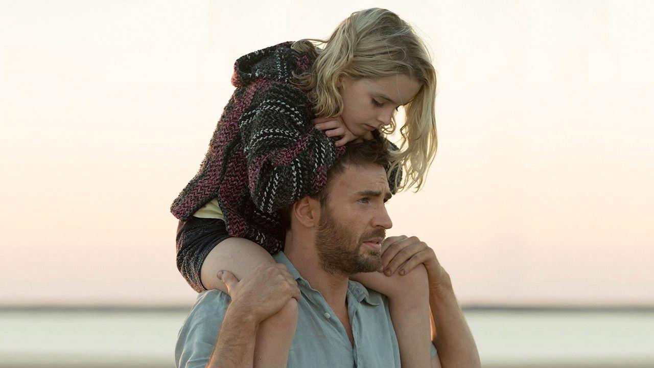 Gifted - Il dono del talento: recensione del film con Chris Evans