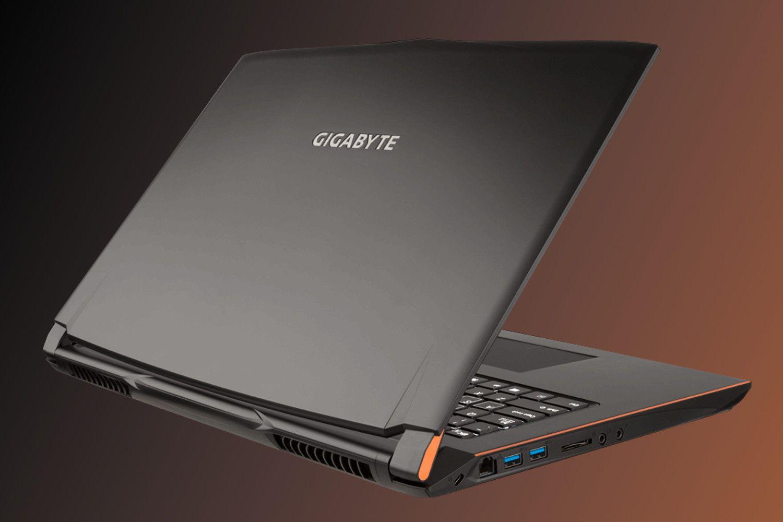 Anteprima gigabyte p57 notebook da gioco dal buon - Cranium gioco da tavolo prezzo ...