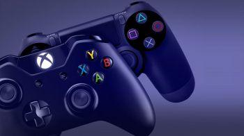 Giochi in uscita, news e novità per PS4 e Xbox One di Ottobre 2016