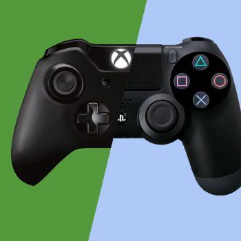 Giochi in uscita Ps4 e XboxOne - Luglio 2015