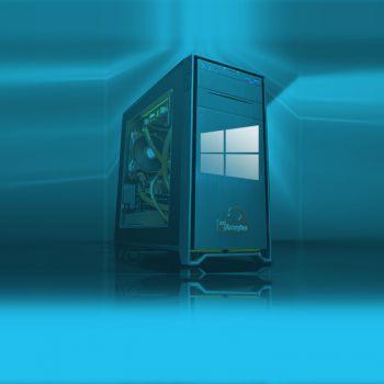 Giochi in uscita su PC - Luglio 2015