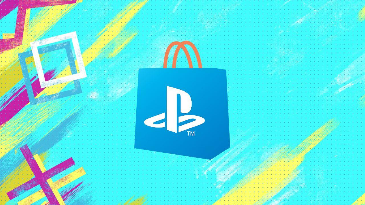 Giochi PS4 a meno di 2 euro, i nuovi sconti del PlayStation Store