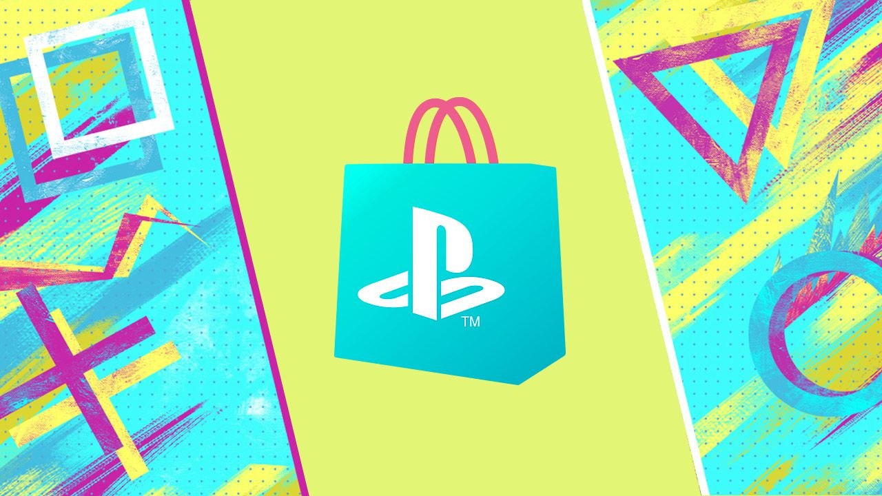 speciale Giochi PS4 a meno di 5 euro: migliori offerte e gli sconti da non perdere