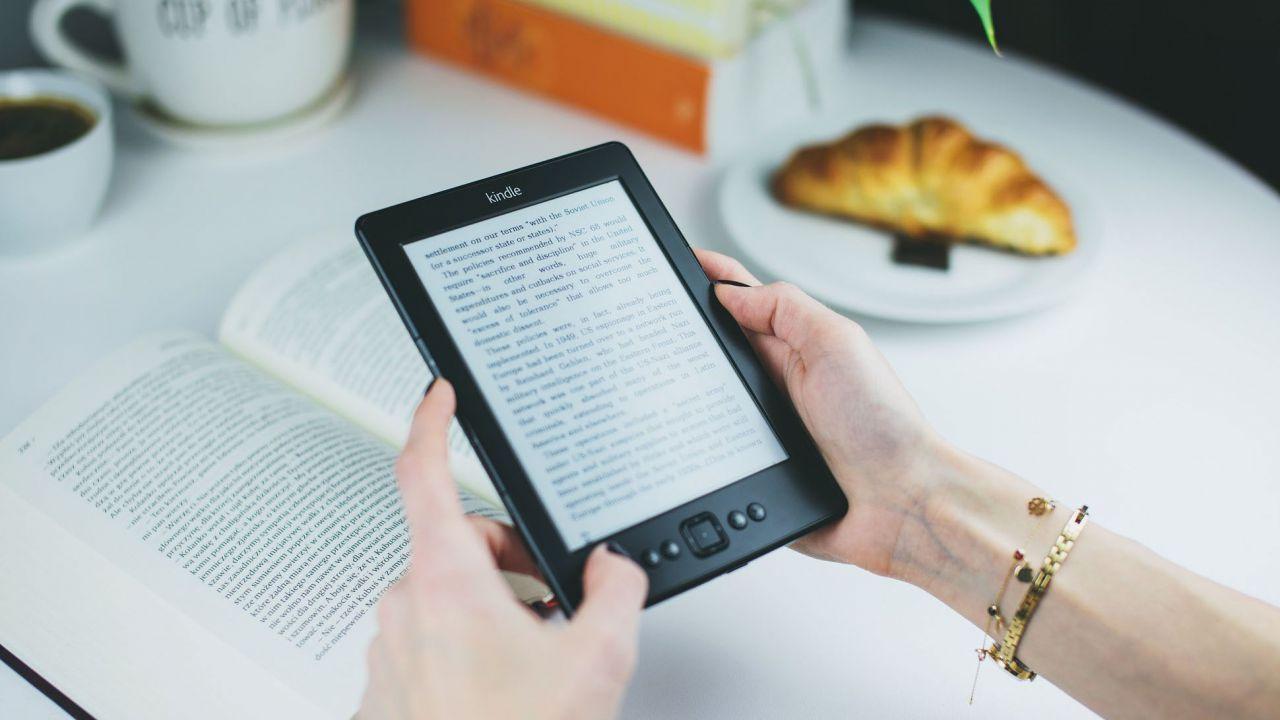 speciale Gli store digitali durano per sempre? La storia del Microsoft eBook Store