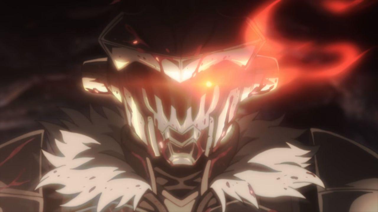 speciale Goblin Slayer: tra fantasy e violenza, cosa ha reso l'anime un successo?