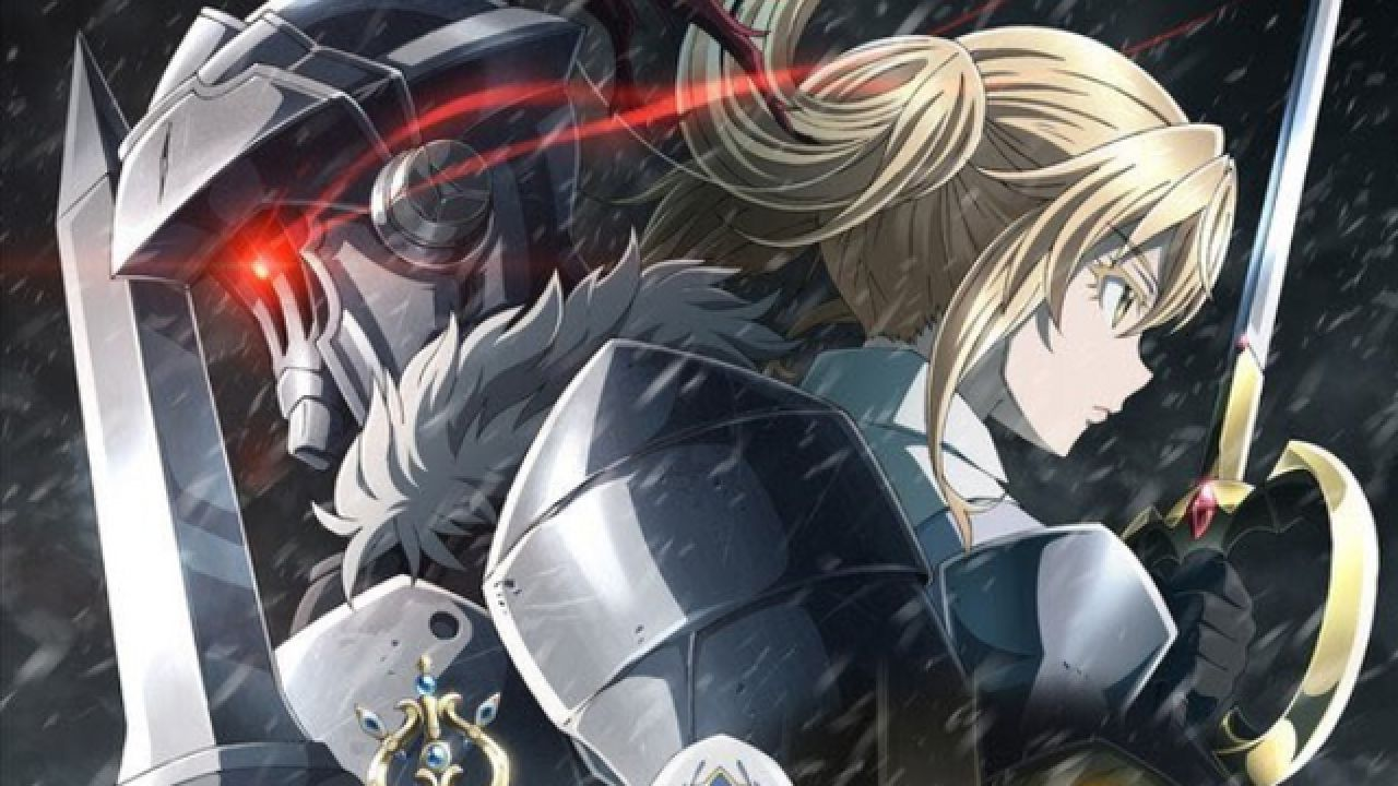 recensione Goblin Slayer: Goblin's Crown, recensione del film sequel su Prime Video