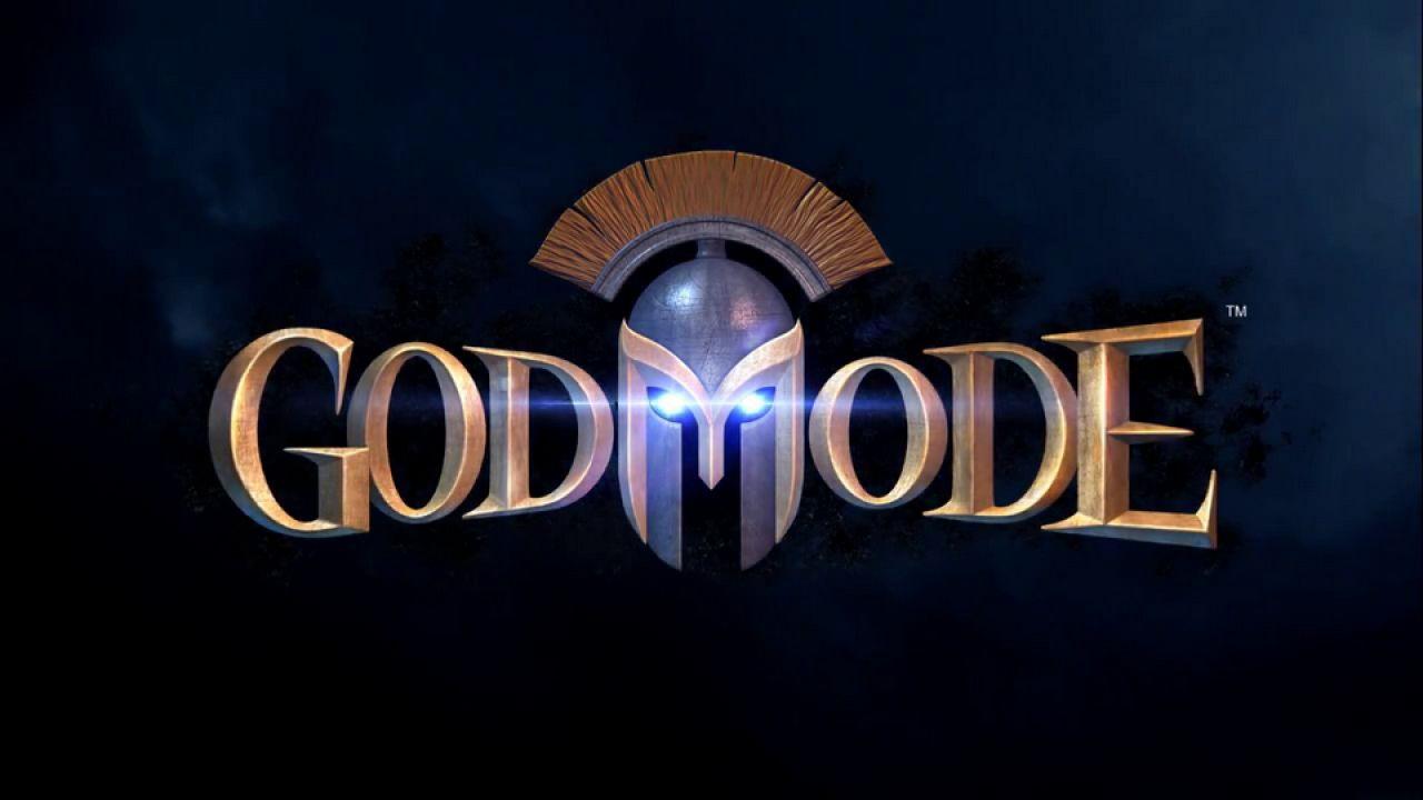 recensione God Mode