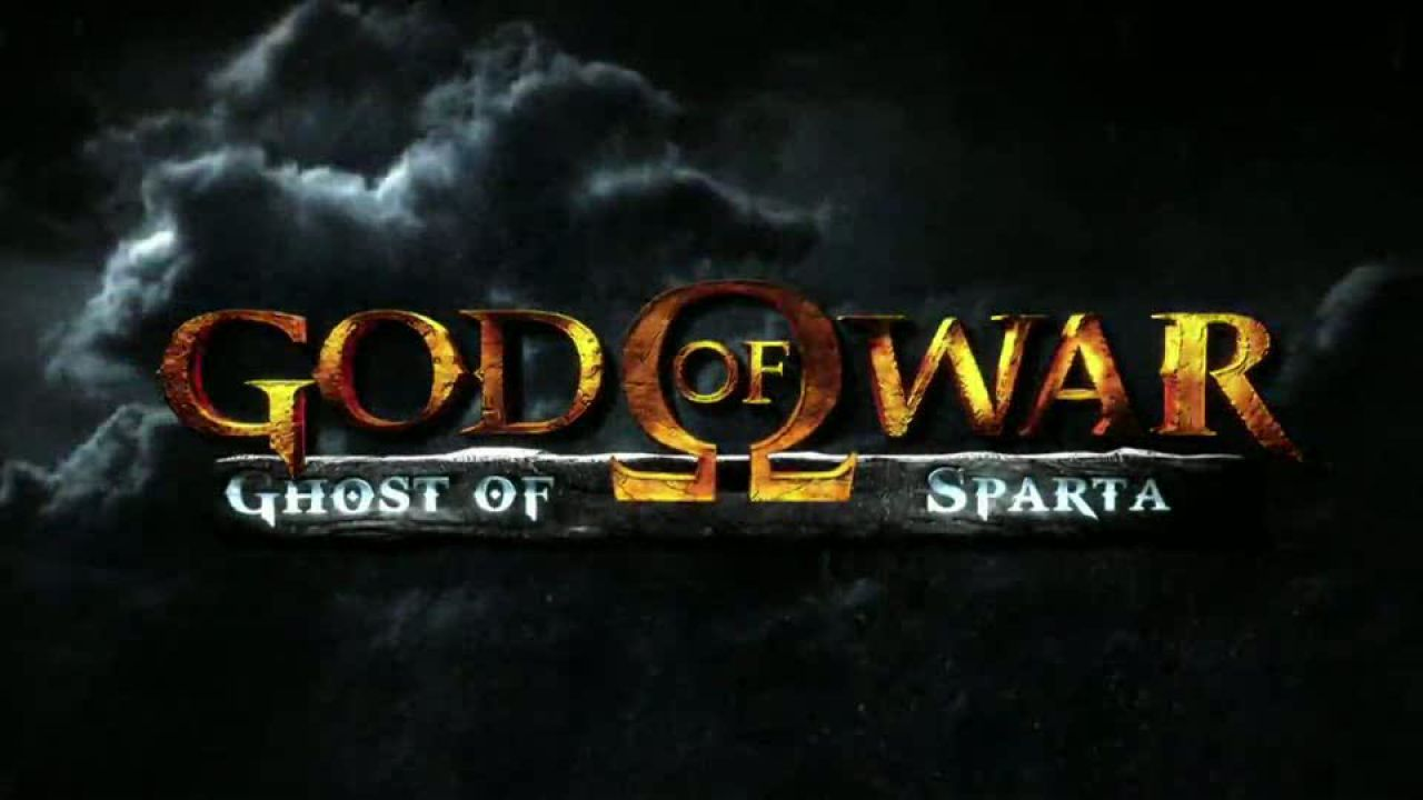recensione God of War: Ghost of Sparta