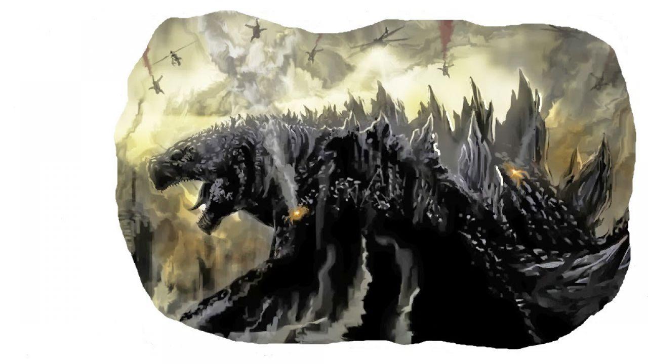recensione Godzilla, la recensione: Gareth Edwards riavvia il mito