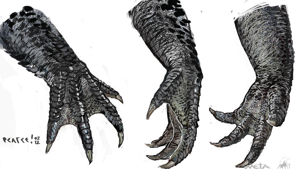 Speciale Godzilla