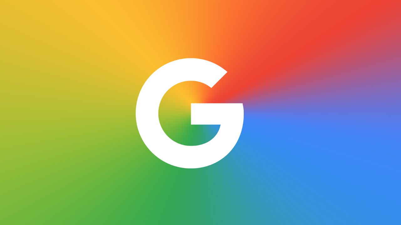 speciale Google Assistant vs Google Now: cosa cambia con il nuovo assistente personale?