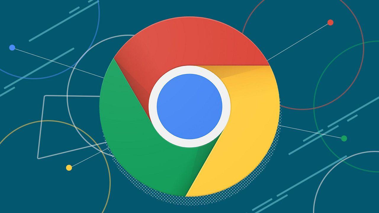speciale Google Chrome 'elimina' i cookie di terze parti: cosa cambia per gli utenti