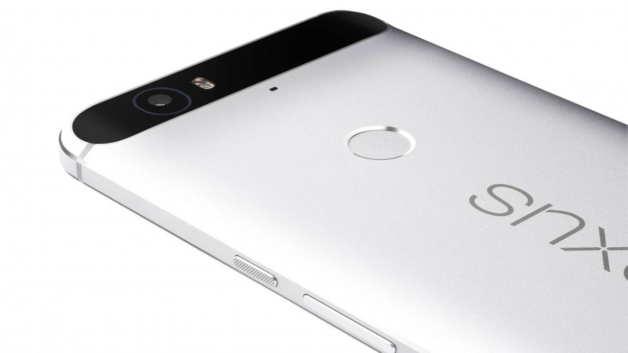 speciale Google Nexus: cosa vedremo nel keynote di domani