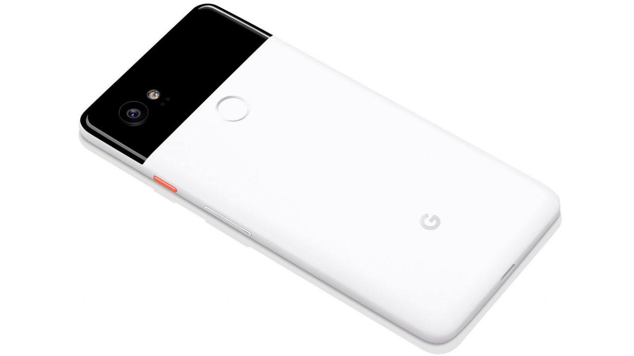 speciale Google Pixel 2, PixelBook, Home e Daydream View 2: prezzi e uscita in Italia