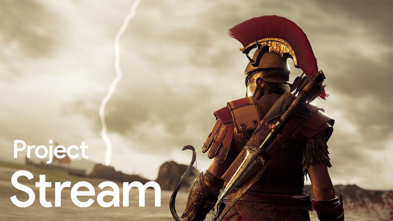 speciale Google Project Stream: il gaming in streaming creerà più frammentazione?