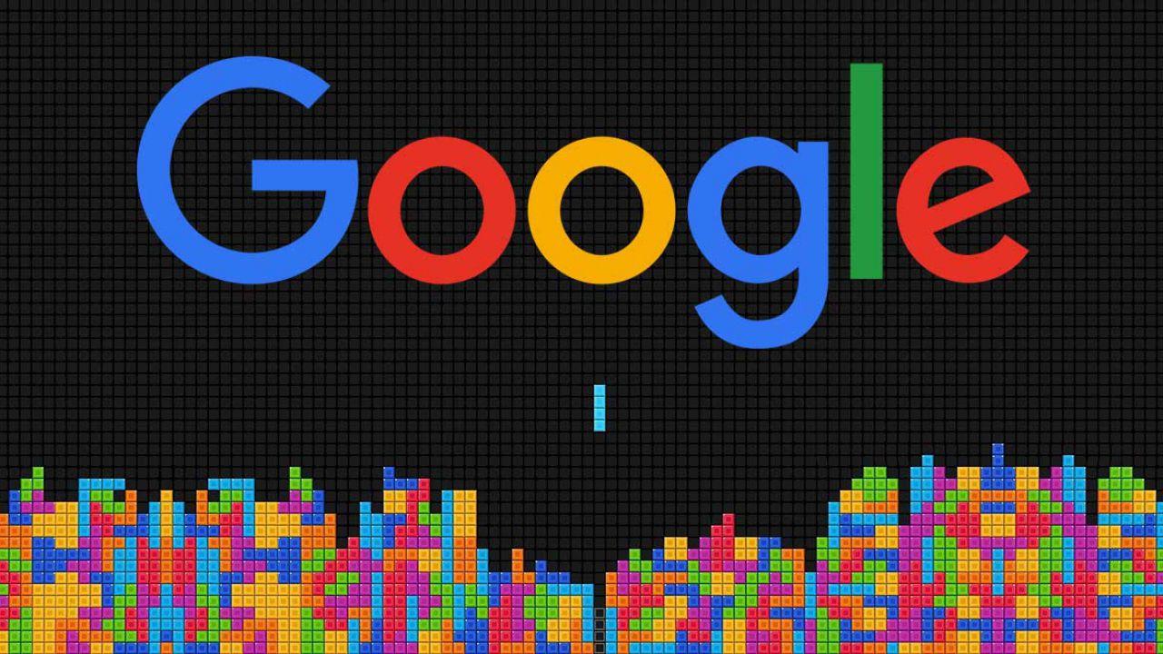 speciale Google Yeti: è questo il nome della prima console di Google?
