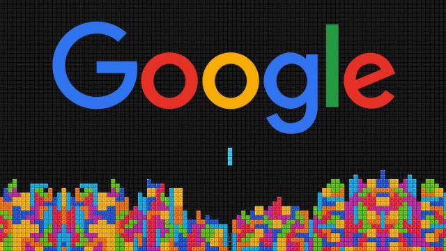 Google Yeti: è questo il nome della prima console di Google?