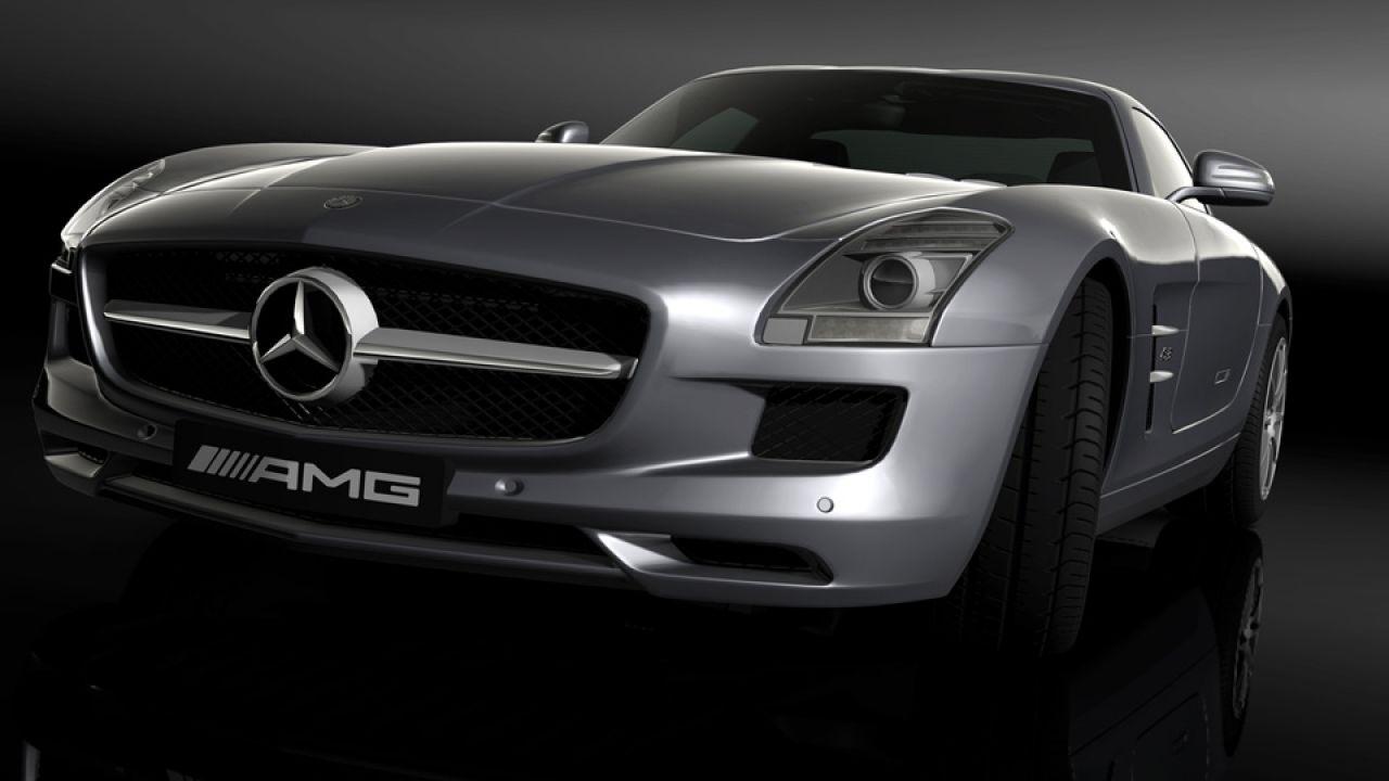 speciale Gran Turismo 5
