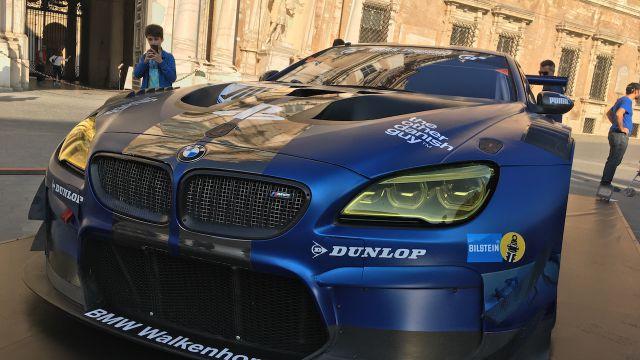 Gran Turismo Sport: prime impressioni in attesa della recensione