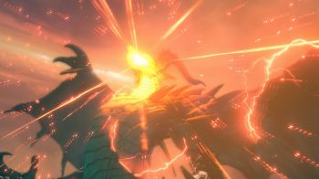 Granblue Fantasy Project Re: Link, prime impressioni