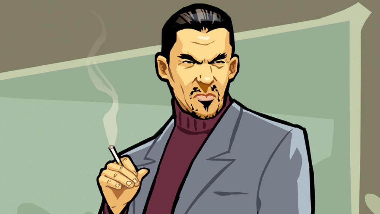 recensione Grand Theft Auto: Chinatown Wars
