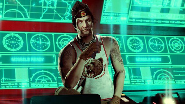 GTA Online The Cayo Perico Heist: un nuovo grande colpo da mettere a segno