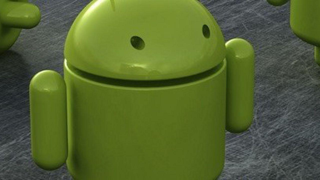 speciale Guida agli OS - Android