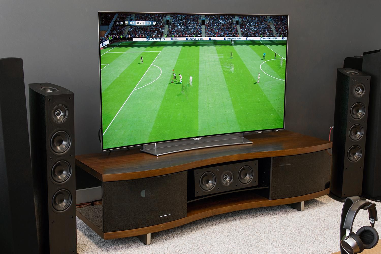 Guida All Acquisto Del Tv 4k E Hdr Per Ps4 Pro Xbox One S