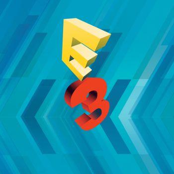 Guida all'E3 2015