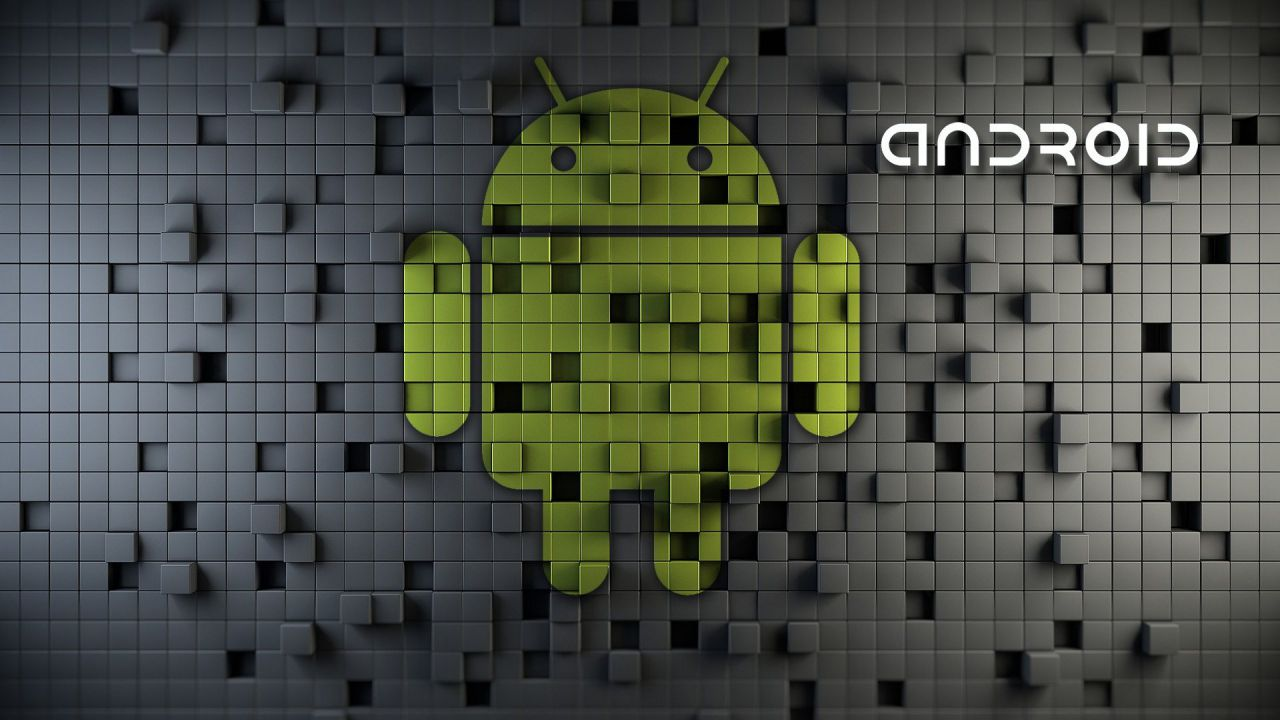 guida Guida al modding per Android