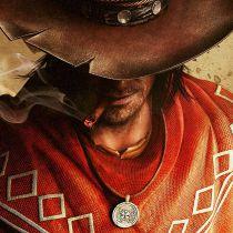 Guida per sopravvivere all'Hype da Red Dead Redemption 2: i Migliori Videogiochi Western