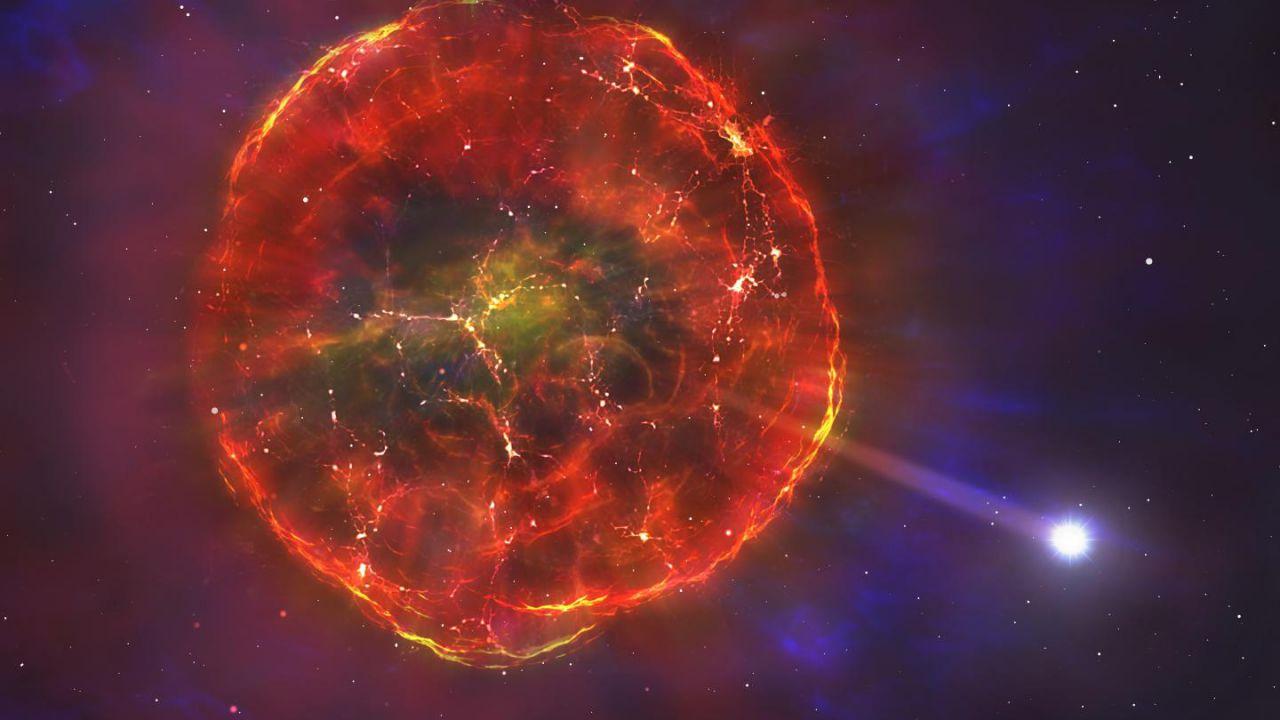 speciale Guida alle stelle più strane del nostro Universo