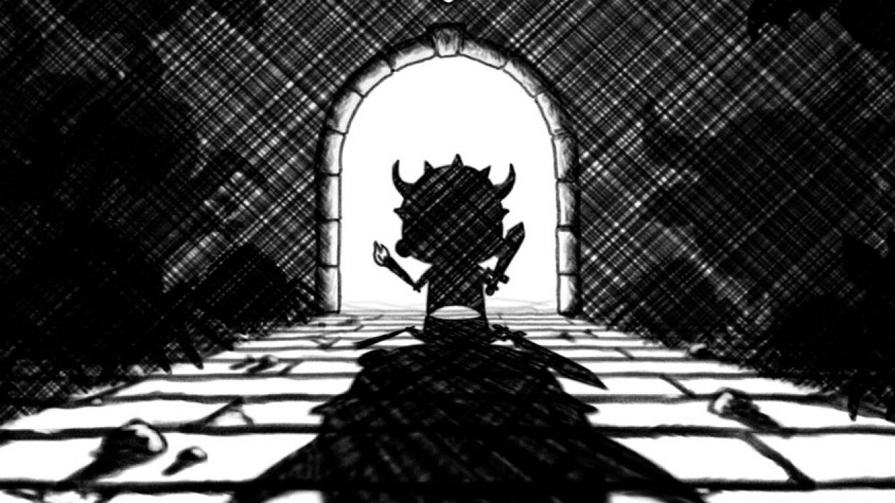 provato Guild of Dungeoneering