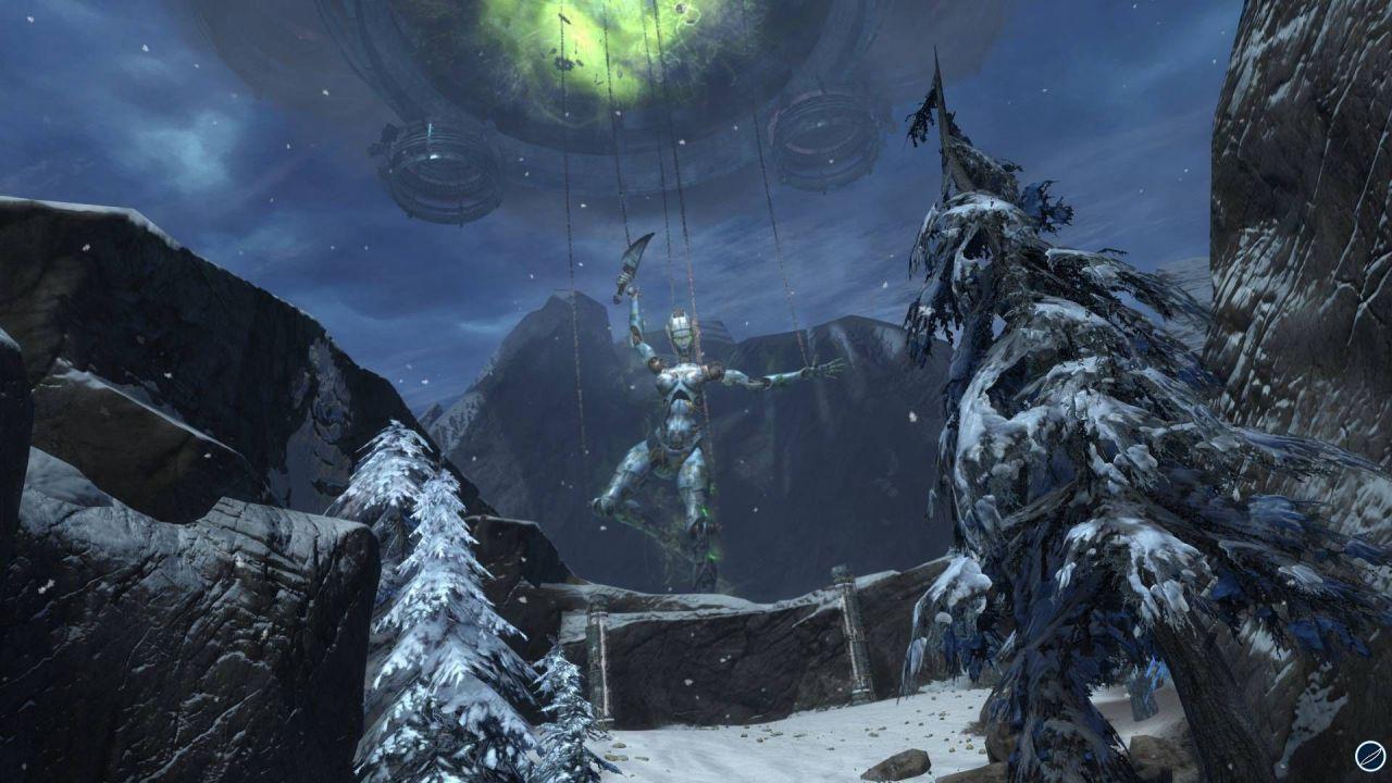 speciale Guild Wars 2: due anni dopo