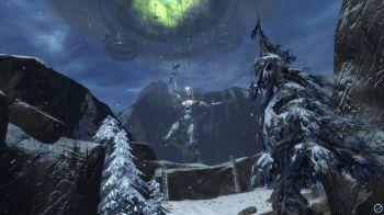 Guild Wars 2: due anni dopo