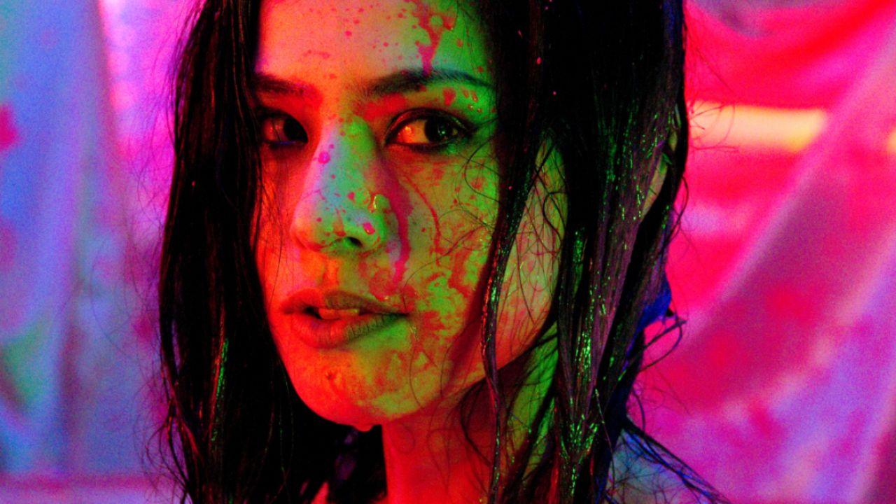 recensione Guilty of Romance, la recensione del thriller erotico di Sion Sono