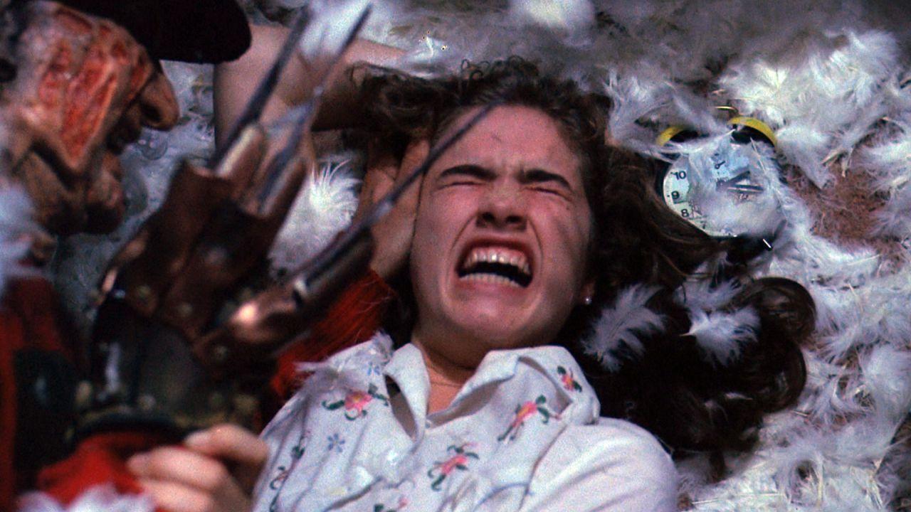 speciale Halloween 2016, da Nightmare a Scream: le morti shock del Cinema horror