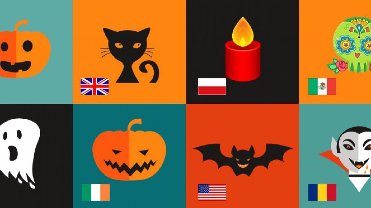 speciale Halloween nel mondo: ecco come si festeggia la festa nei paesi del globo