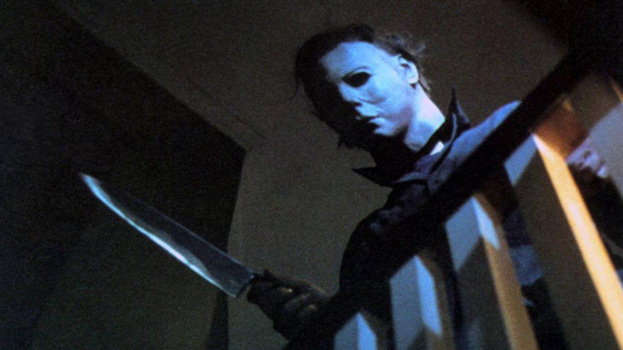 Halloween - La Notte delle Streghe, recensione del film di John Carpenter