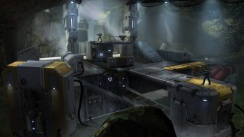 Halo 4 - Majestic Map Pack