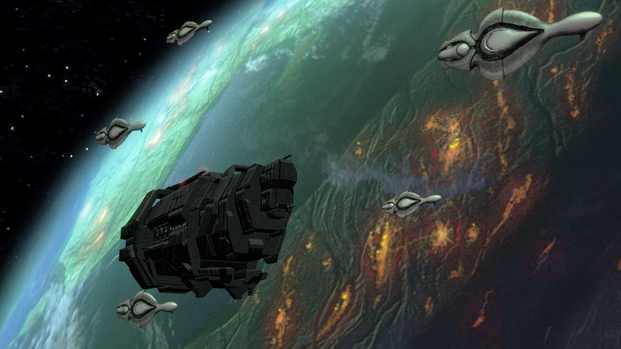 provato Halo: The Master Chief Collection