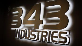 Halo Wars 2: abbiamo visitato gli studi di 343 Industries