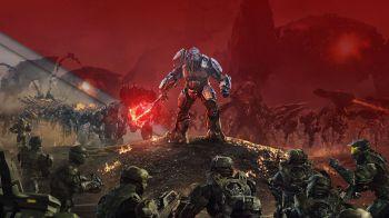 Halo Wars 2: la prova della campagna e della modalità Blitz