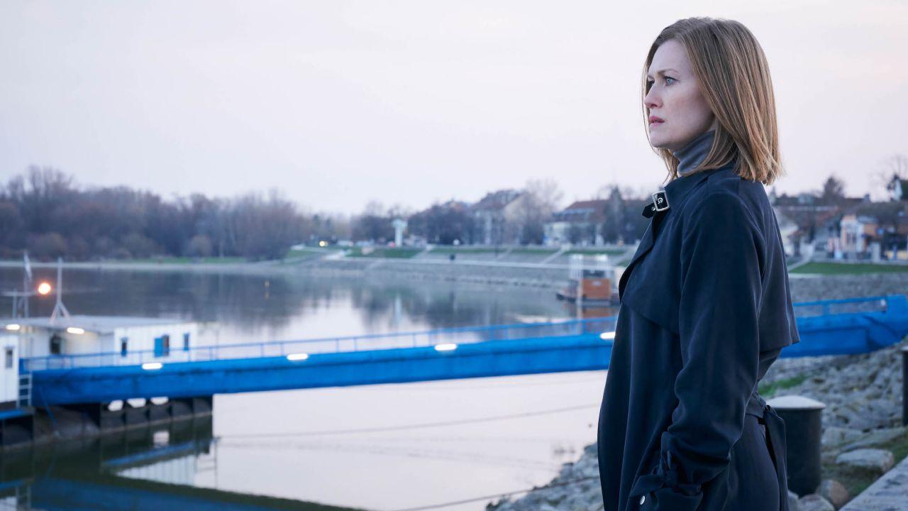 Hanna: recensione della seconda stagione targata Amazon Prime Video