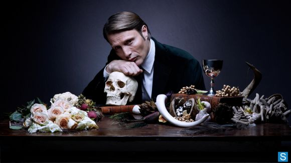 Hannibal - Stagione 1