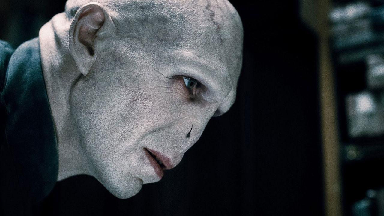 Harry Potter e il principe mezzosangue, il film più incompleto dell'intera saga