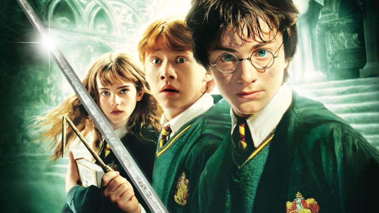 speciale Harry Potter RPG: cosa attendersi dal gioco basato sulla saga di J.K. Rowling?